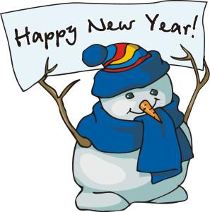 Happy New Year Snowman-Happy new year snowman-14