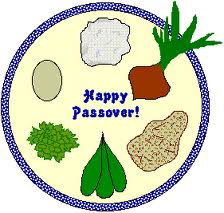 Happy Passover 2014 Clip Art ..