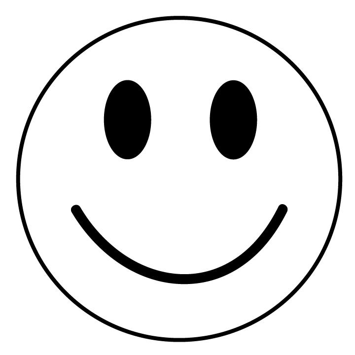 Happy People Face Clip Art-Happy People Face Clip Art-7