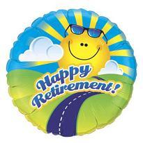 Happy Retirement-Happy Retirement-3