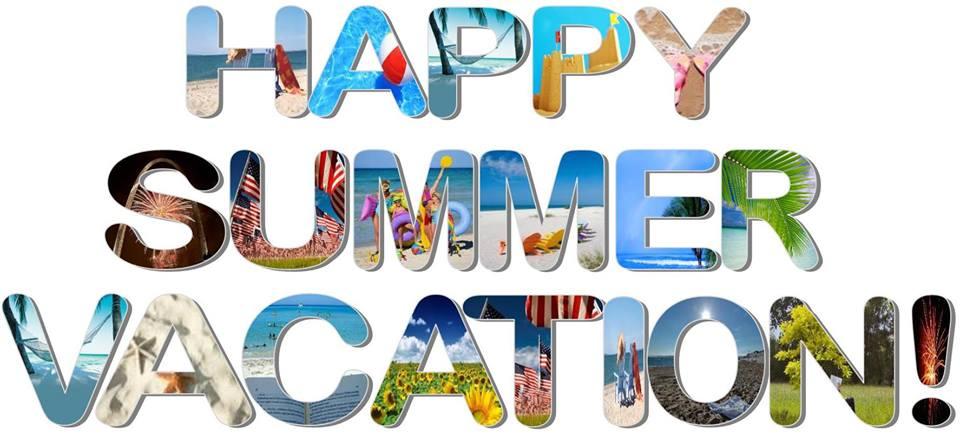 happy-summer-vacation-1_1