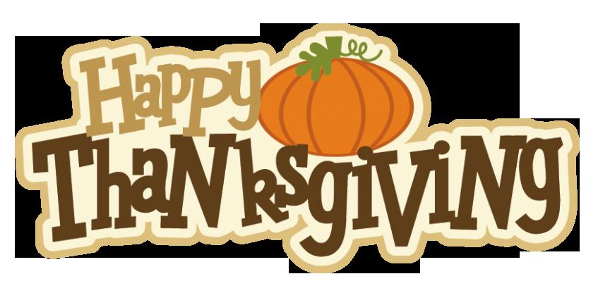 Happy Thanksgiving Clip Art Happy Thanks-Happy Thanksgiving Clip Art Happy Thanksgiving Clip Art-0