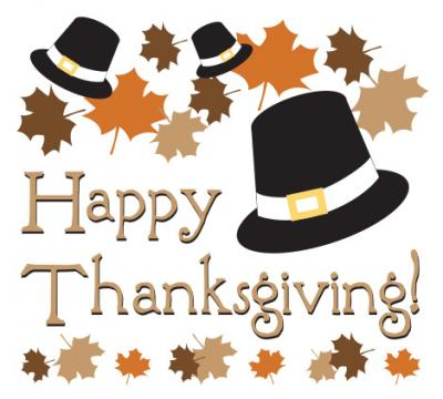 Happy Thanksgiving clip art-Happy Thanksgiving clip art-15