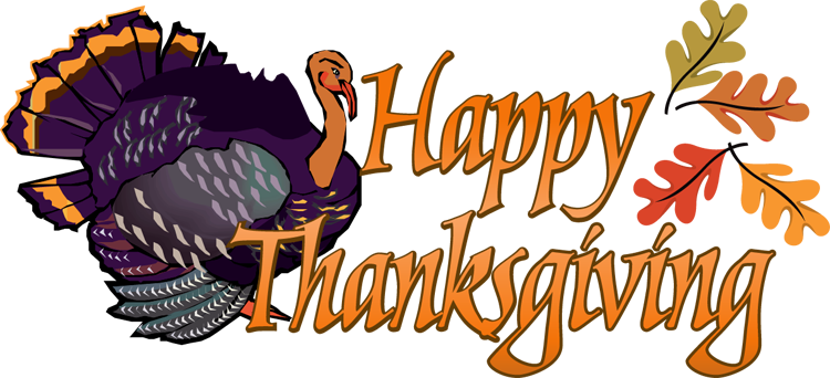 Happy Thanksgiving Clipart-Happy Thanksgiving Clipart-9