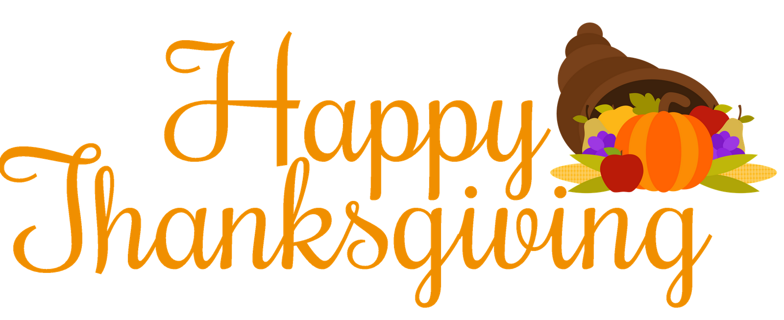 Happy Thanksgiving Coloring Pictures-Happy Thanksgiving coloring pictures-10