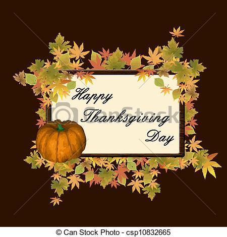 Happy thanksgiving day .-Happy thanksgiving day .-14