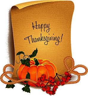 Happy Thanksgiving-Happy Thanksgiving-16