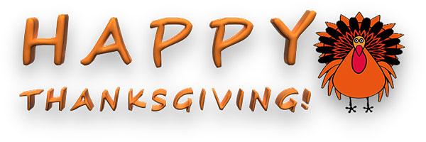 Happy Thanksgiving-Happy Thanksgiving-3