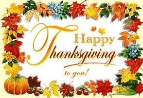 Happy Thanksgiving-Happy Thanksgiving-12