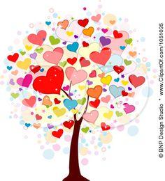 Happy valentine clip art free .-Happy valentine clip art free .-13
