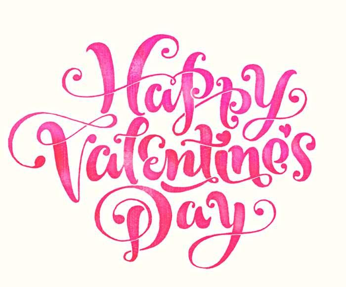 Happy Valentines Day. C565f3fe6f193e3a76-Happy Valentines Day. c565f3fe6f193e3a76b3f13ecedf6e .-6