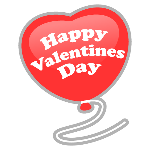 Happy Valentines Day Heart Clipart Valen-Happy valentines day heart clipart valentine week 6-6