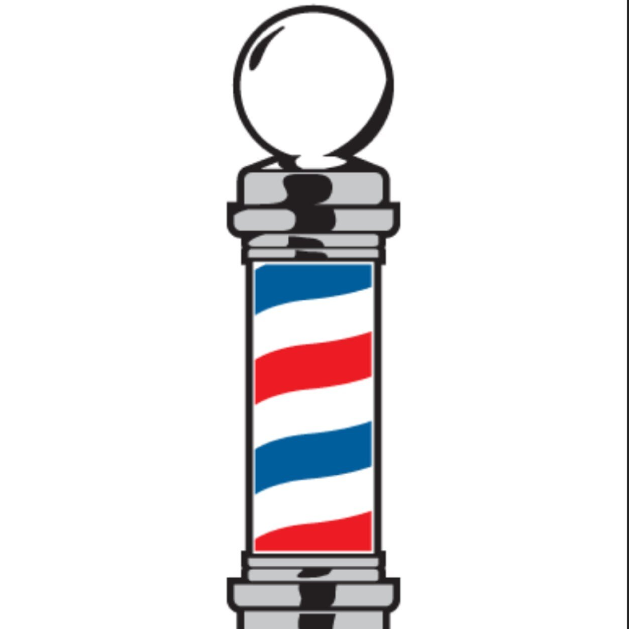 Harbu0026#39;s Barber Shop (@HarbsShop) | Twitter