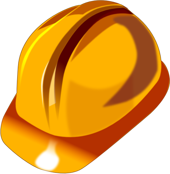 Hardhat Clip Art At Clker Com Vector Cli-Hardhat Clip Art At Clker Com Vector Clip Art Online Royalty Free-13