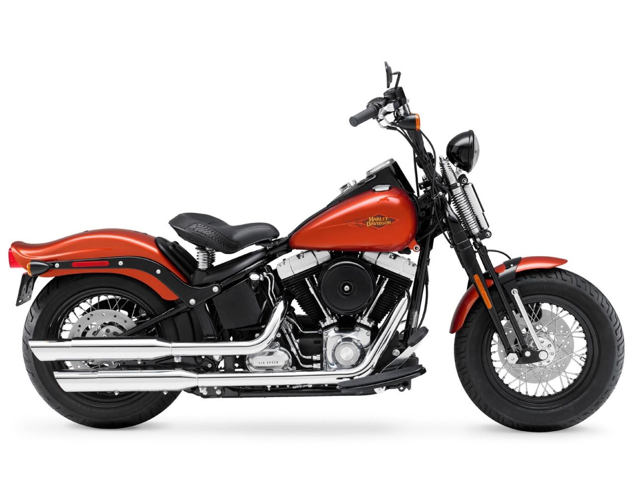 Harley Davidson Clip Art ..-Harley Davidson Clip Art ..-7