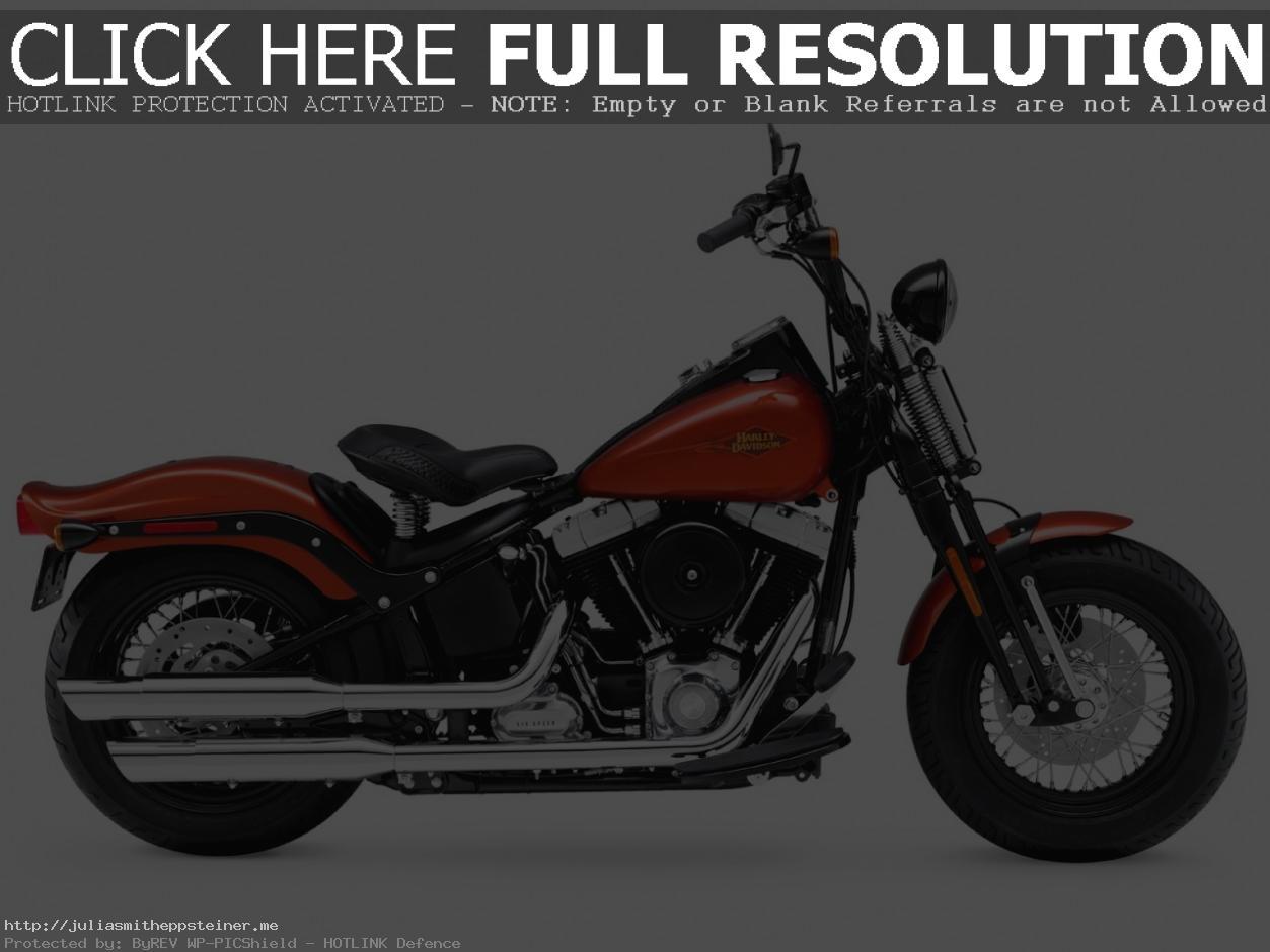 Elegant Of Harley Davidson Clip Art Unique Clipart Tank Image Tearing ClipartLook.com