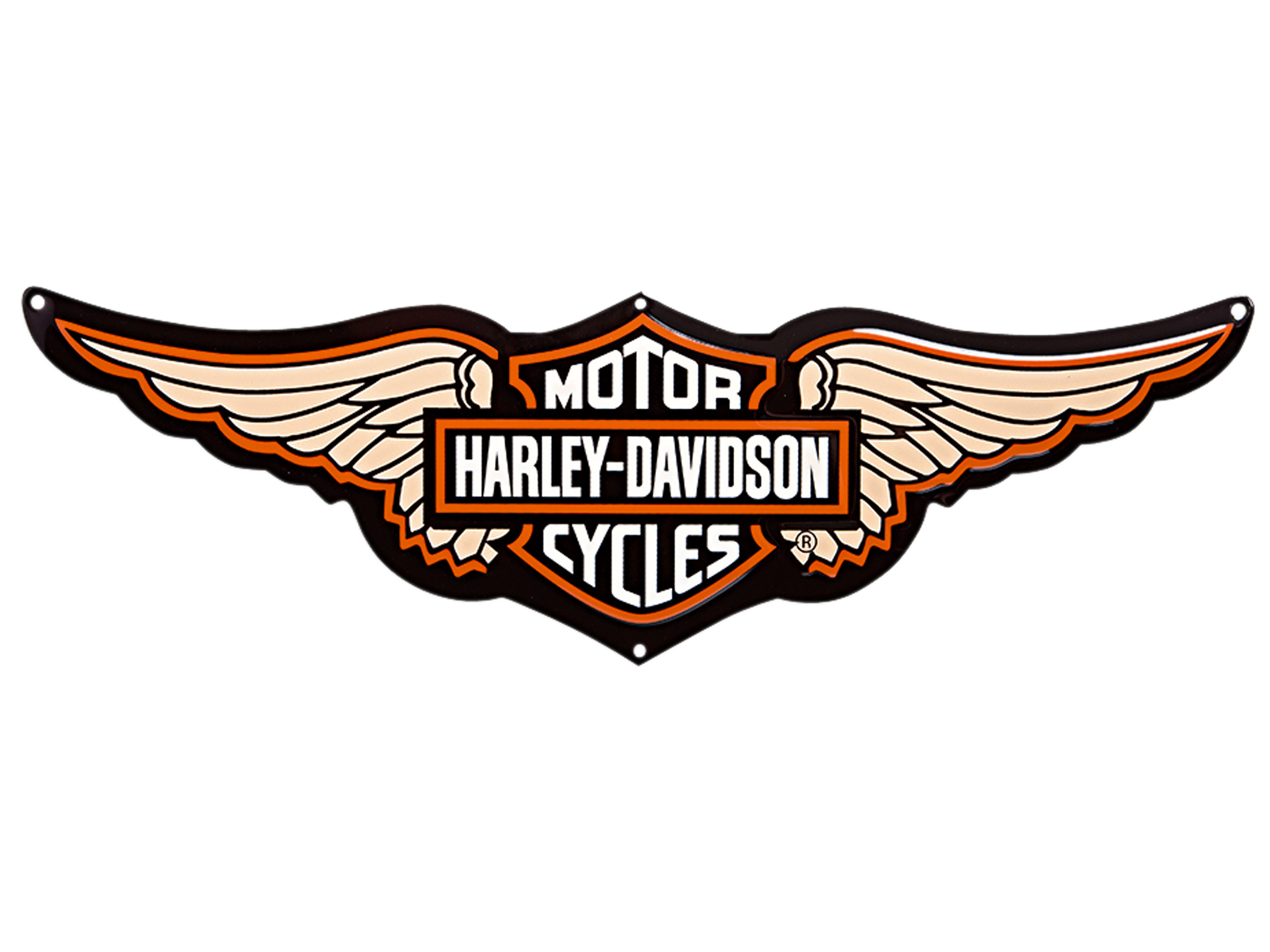 Harley-Davidson Clipart | Free Download Clip Art | Free Clip Art ..