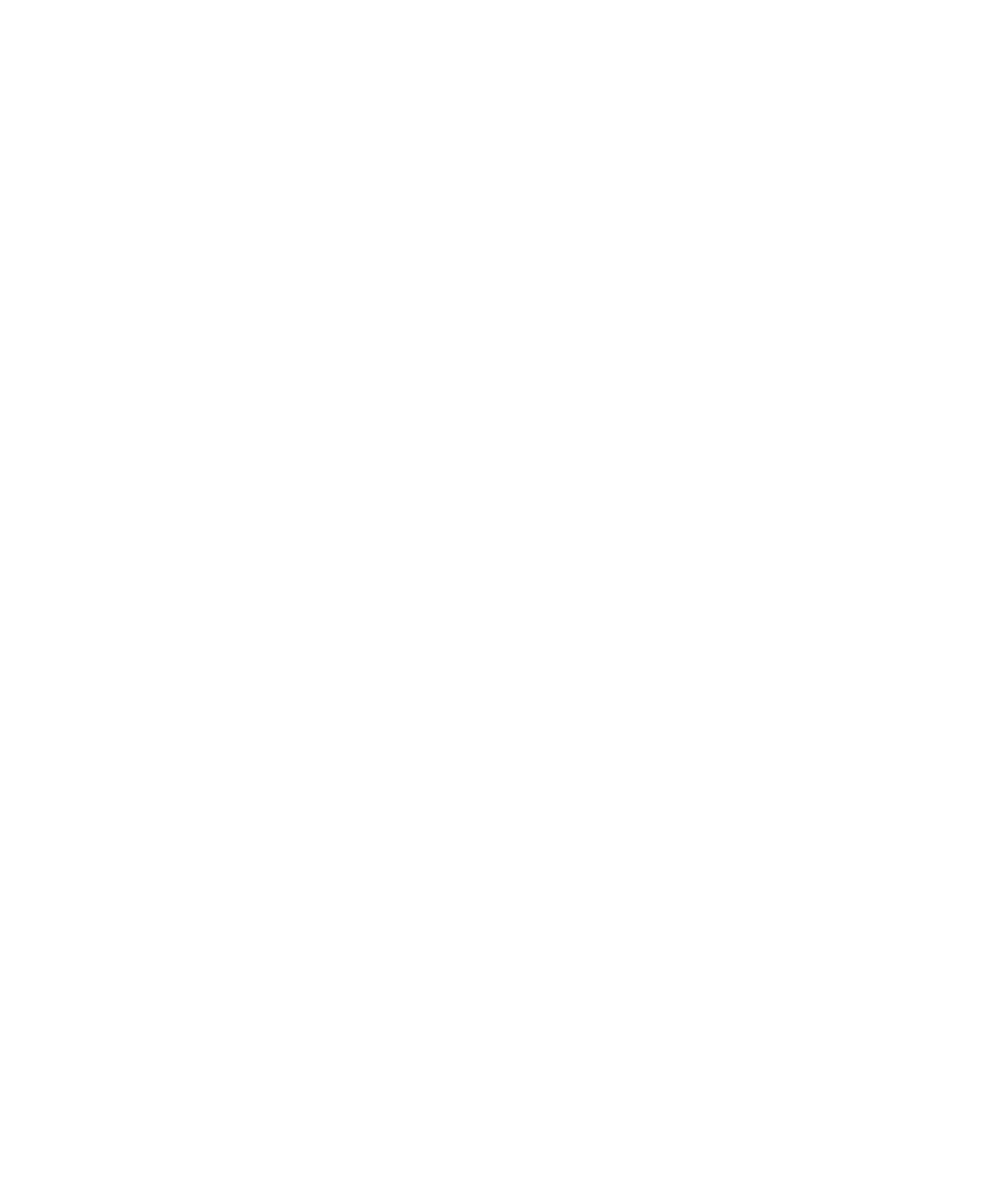 Harley Davidson Logo 776 Background HD 9-Harley Davidson Logo 776 Background HD 958x1157 | Wallulung clipartlook.com-7