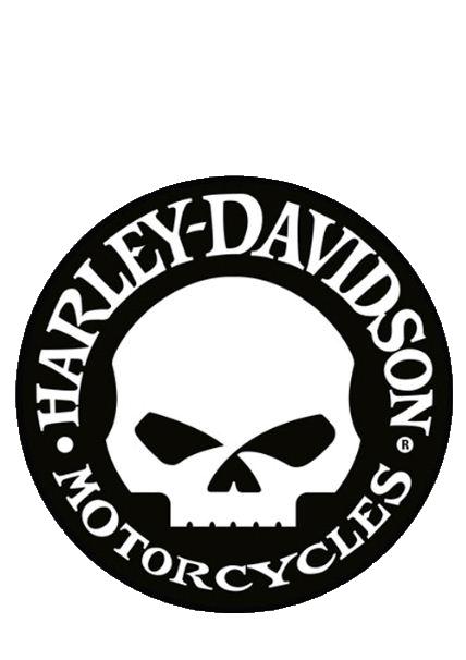Harley Davidson Logo Clipart - ClipartFe-Harley davidson logo clipart - ClipartFest-8