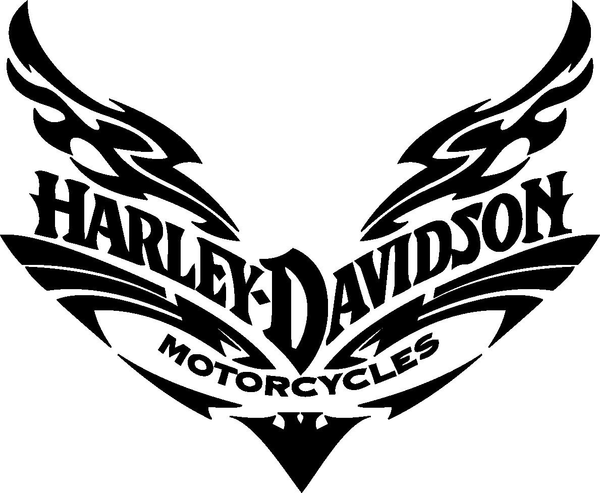 Silhouette Cameo Vinyl, Silhouette Proje-Silhouette Cameo Vinyl, Silhouette Projects, Harley Davidson Logo,  Motorcycle Tattoos, Car Decals, Vinyl Decals, Car Stickers, Cricut Explore  Air, ClipartLook.com -17