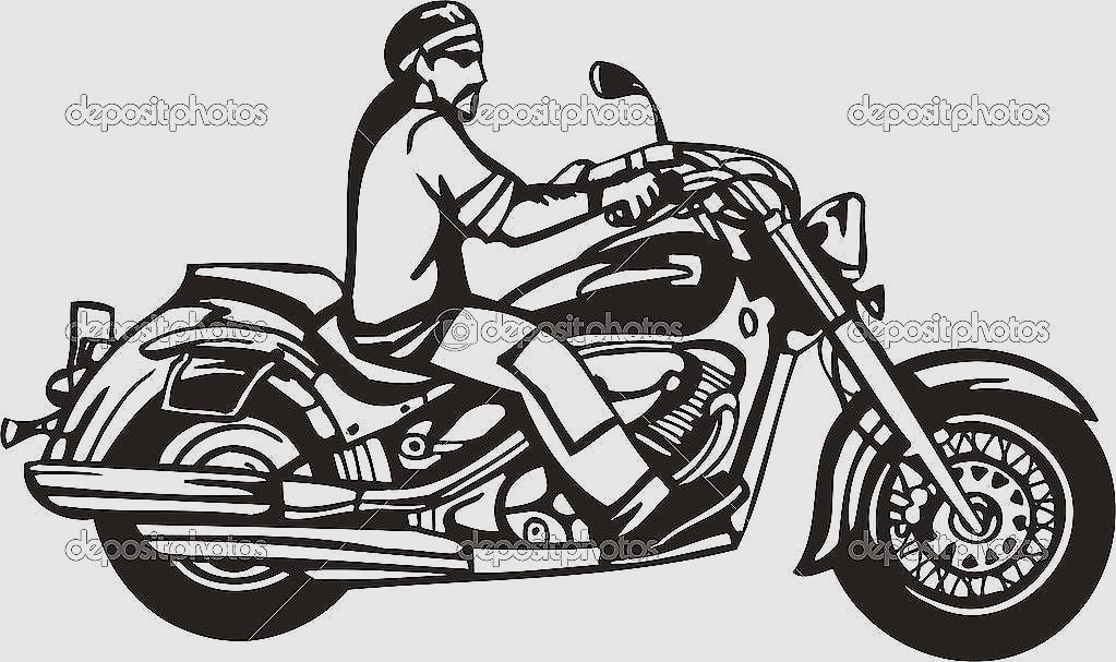 Sticker 3d Harley Davidson Best Of Harley Davidson Clipart Motorcycle  Chopper Many Interesting Cliparts