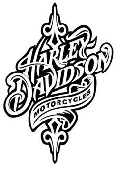 Harley Davidson-Harley Davidson-10