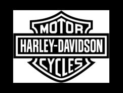 Harley Davidson-Harley Davidson-11