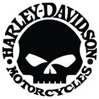 Harley Davidson Logo Clip Art | Harley D-Harley Davidson Logo Clip Art | Harley Davidson logos, firmenlogos - ClipartLogo clipartall.com-12