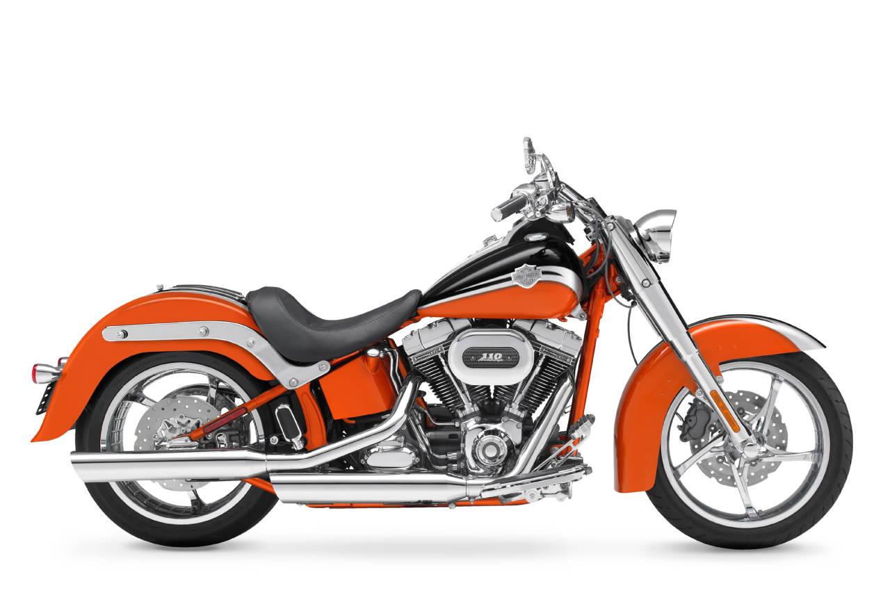 Harley Davidson Motorcycle Clipart-Harley Davidson Motorcycle Clipart-15