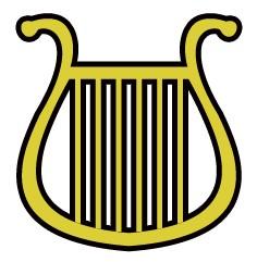 Harp Clipart Harp Jpg