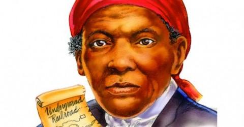 Harriet Tubman Clipart ... Meta-Harriet Tubman Clipart ... Meta-8