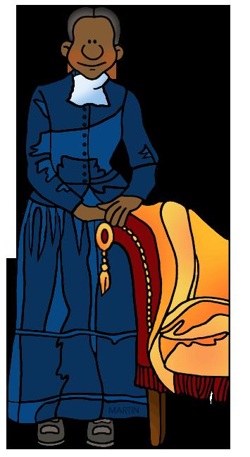 ... Harriet Tubman Clipart - Clipartall -... Harriet Tubman Clipart - clipartall ...-9