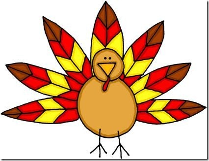 Harris Whole Health News A G Free Thanksgiving