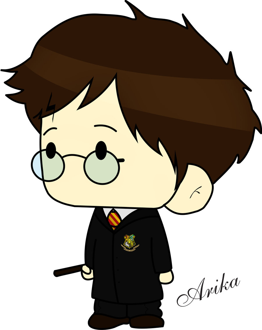 Harry potter clip art free download free clipart 2