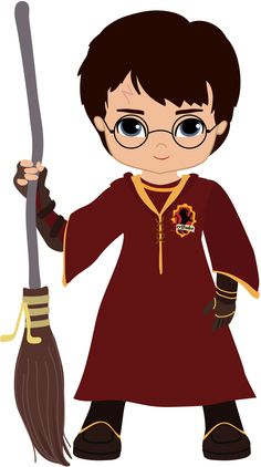 Harry Potter Free Clipart Cliparts And O-Harry potter free clipart cliparts and others art inspiration 3-10
