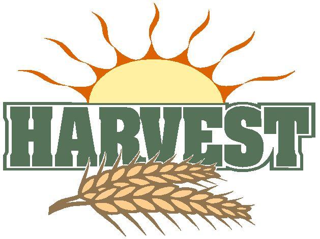 harvest festival clipart