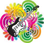 harvest festival; music festi - Festival Clip Art