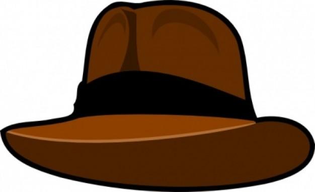 Hat Clipart-hat clipart-15