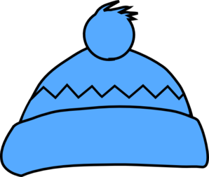Hat Clip Art 3 Clipartcow 2-Hat clip art 3 clipartcow 2-5