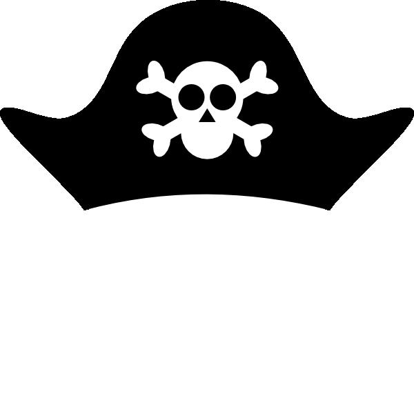 Hat Clip Art At Clker Com Vector Clip Ar-Hat Clip Art At Clker Com Vector Clip Art Online Royalty Free-5