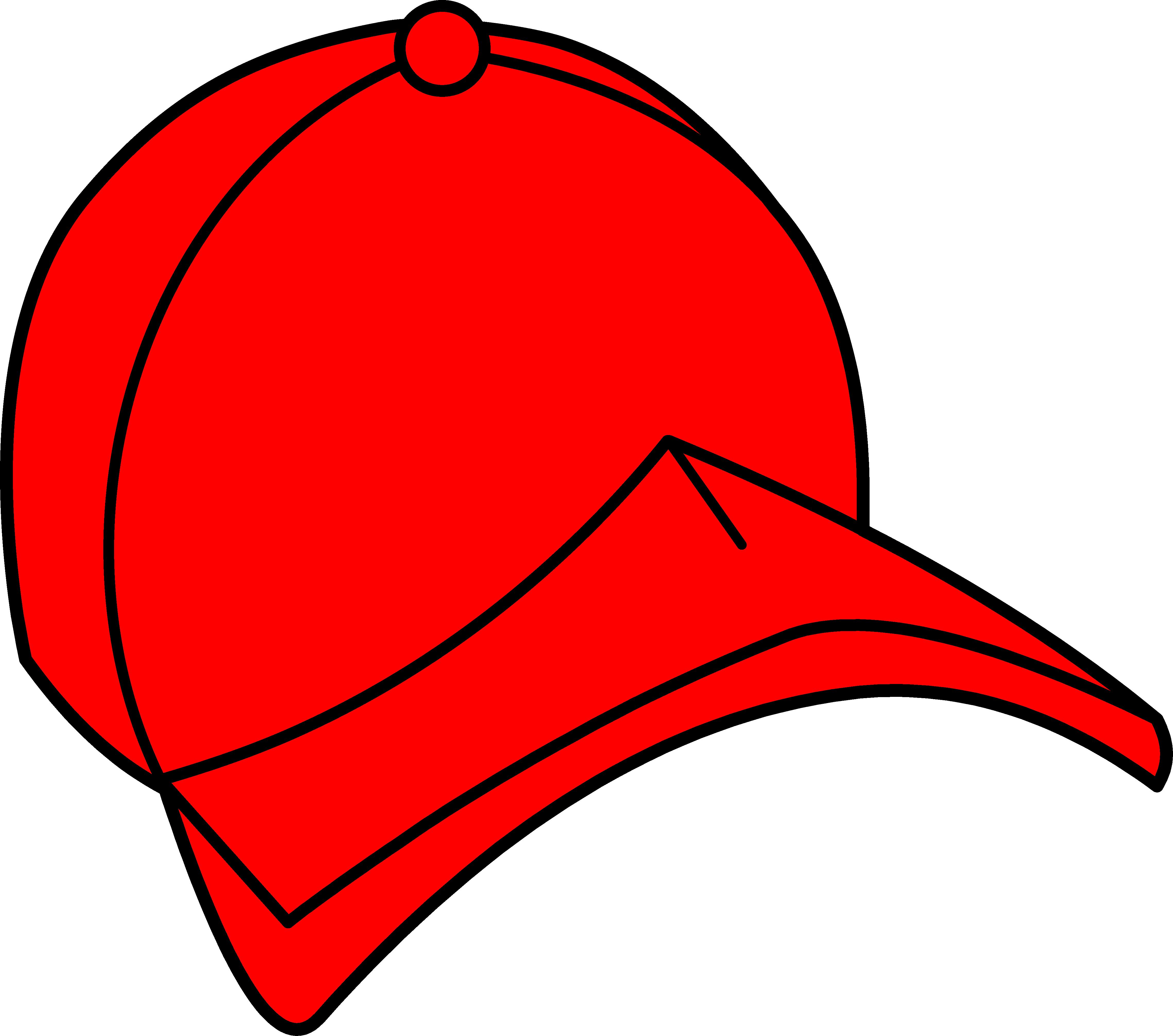 Hat Clip Art-Hat Clip Art-10