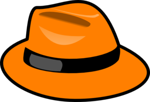 Hat Clip Art-Hat Clip Art-7