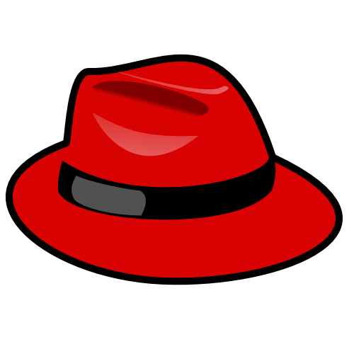 Hat clip art free clipart images 2-Hat clip art free clipart images 2-6