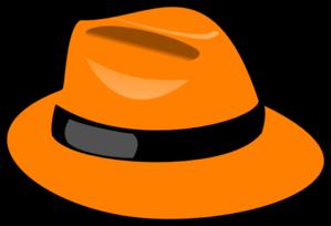 Hat Clip Art-Hat Clip Art-11