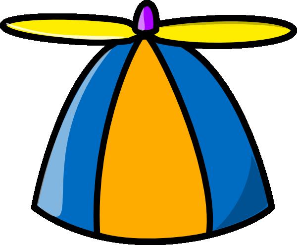 Hat Clip Art u0026middot; Thinking Cap Clipart