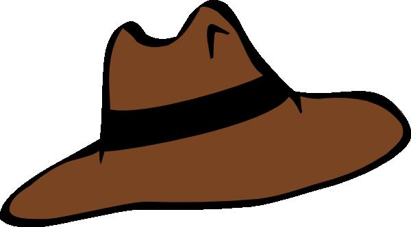 Cowboy Hat Clipart farmer
