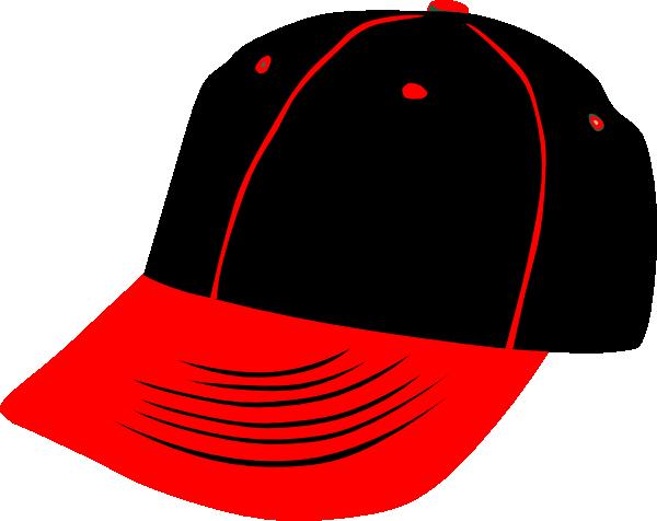 hat clipart - Hat Clipart