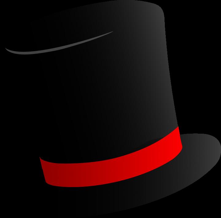 Hat images clip art - ClipartFest