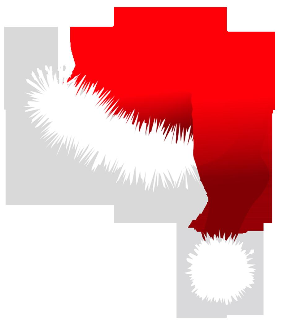 Hat Santa. 33b6ce9230223ea73a32bceec3aaec .