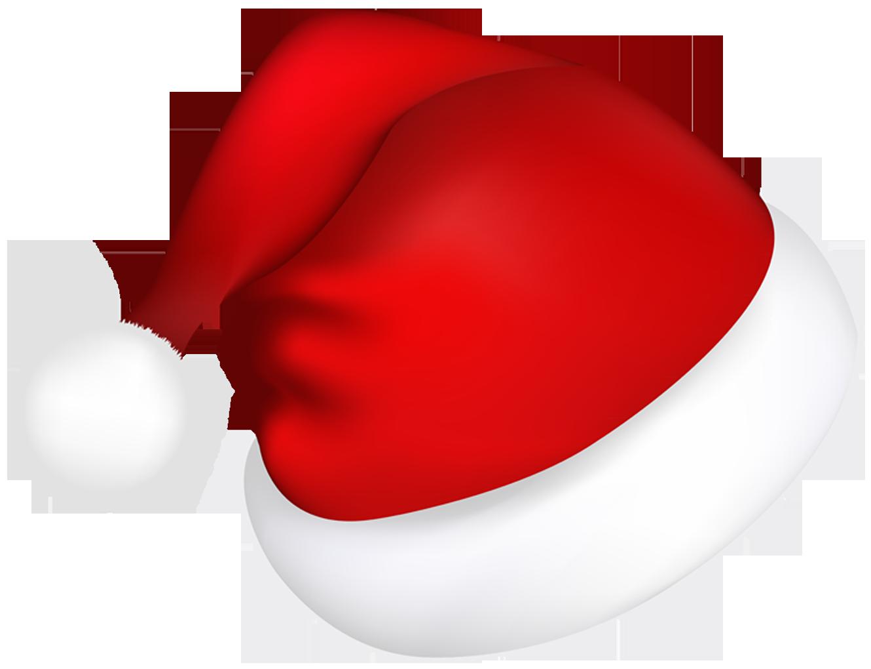 Hat Santa Hat Clipart Santa .